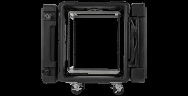 Estuche Roto Shockmount 12U - 24