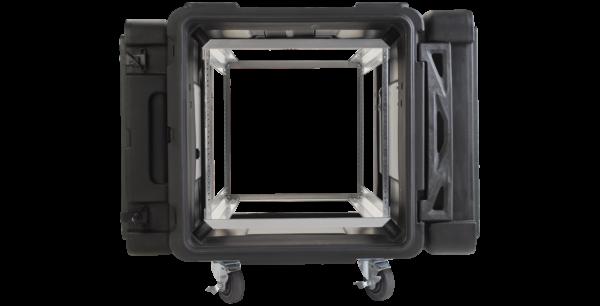 Estuche Roto Shockmount 10U - 30